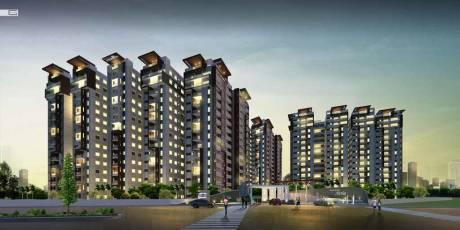 3610 sqft, 3 bhk Apartment in Rajapushpa Atria Kokapet, Hyderabad at Rs. 2.2606 Cr