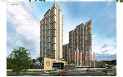 4070 sqft, 3 bhk Apartment in Prestige High Fields Gachibowli, Hyderabad at Rs. 2.2554 Cr
