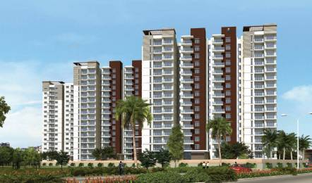 1346 sqft, 2 bhk Apartment in Prestige Ivy League Hitech City, Hyderabad at Rs. 87.4900 Lacs