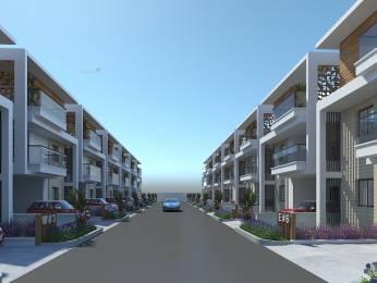 3431 sqft, 4 bhk Villa in Sree Surya Serene Villa Narsingi, Hyderabad at Rs. 2.3331 Cr