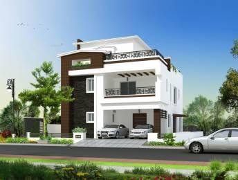 4945 sqft, 4 bhk Villa in GreenMark Mayfair Villas Gopanpally, Hyderabad at Rs. 3.9560 Cr