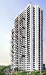 1476 sqft, 2 bhk Apartment in Lodha Meridian Kukatpally, Hyderabad at Rs. 1.1808 Cr