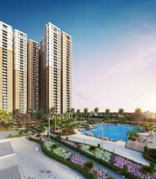 1210 sqft, 2 bhk Apartment in Cybercity Marina Skies Hitech City, Hyderabad at Rs. 62.9200 Lacs