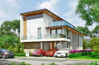4775 sqft, 4 bhk Villa in Vessella Vessella Meadows Narsingi, Hyderabad at Rs. 4.0588 Cr