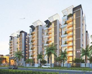 1465 sqft, 3 bhk Apartment in Muppa Alankrita Narsingi, Hyderabad at Rs. 72.5175 Lacs