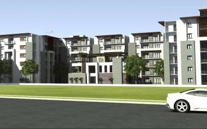 1294 sqft, 2 bhk Apartment in Aryamitra Flora Manikonda, Hyderabad at Rs. 49.1720 Lacs