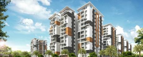 1290 sqft, 2 bhk Apartment in Honer Vivantis Gopanpally, Hyderabad at Rs. 58.0500 Lacs