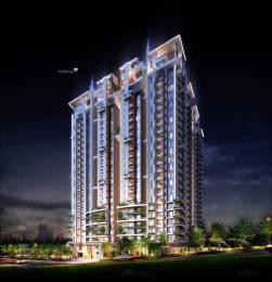 1380 sqft, 2 bhk Apartment in Vasavi GP Trends Nanakramguda, Hyderabad at Rs. 75.9000 Lacs