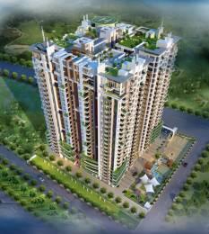 1825 sqft, 3 bhk Apartment in Vasavi GP Trends Nanakramguda, Hyderabad at Rs. 1.0038 Cr