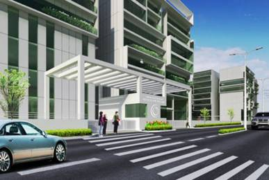 1368 sqft, 2 bhk Apartment in Western Exotica Kondapur, Hyderabad at Rs. 75.2400 Lacs
