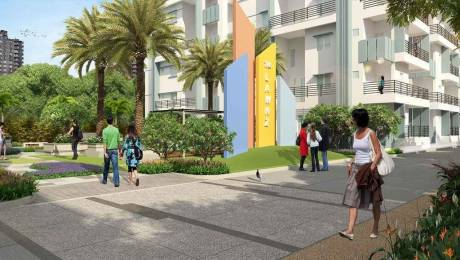 2115 sqft, 3 bhk Apartment in Builder lawnz Kokapet, Hyderabad at Rs. 88.8300 Lacs