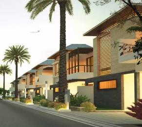 4205 sqft, 3 bhk Villa in Mantri Euphoria Narsingi, Hyderabad at Rs. 3.2757 Cr