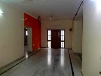 1112 sqft, 3 bhk Apartment in Builder Anjani Grace Raebareli Road, Lucknow at Rs. 27.0000 Lacs