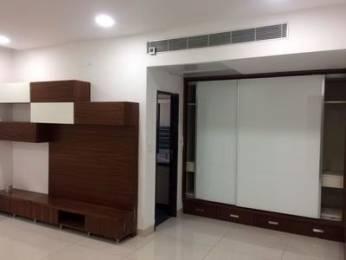 1265 sqft, 2 bhk Apartment in Builder Shri Ram Hills Raebareli Road, Lucknow at Rs. 35.0000 Lacs
