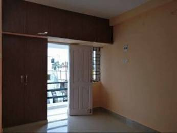 554 sqft, 1 bhk Apartment in Builder Anjani gardens Telibagh, Lucknow at Rs. 11.9100 Lacs
