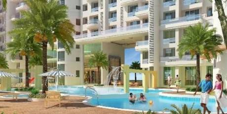 760 sqft, 2 bhk Apartment in Builder Anjani gardens Telibagh, Lucknow at Rs. 19.0000 Lacs