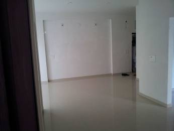 630 sqft, 2 bhk Apartment in Builder Anjani Green city Sultanpur Road, Lucknow at Rs. 21.0000 Lacs