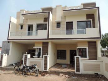 1550 sqft, 3 bhk IndependentHouse in Builder Allex Housings Raebareli Road, Lucknow at Rs. 25.0000 Lacs