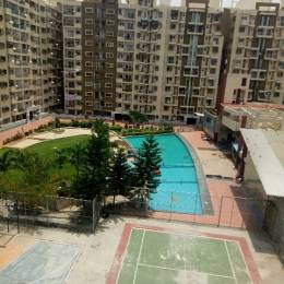 1148 sqft, 2 bhk Apartment in Alpine Eco Doddanekundi, Bangalore at Rs. 65.0000 Lacs