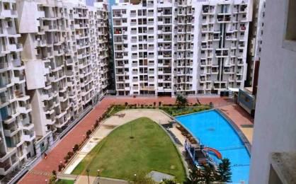 1660 sqft, 3 bhk Apartment in Alpine Eco Doddanekundi, Bangalore at Rs. 32000