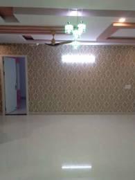 1050 sqft, 2 bhk Apartment in Builder Project Mahadevapura, Bangalore at Rs. 30000