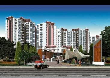 1133 sqft, 2 bhk Apartment in Durga Projects And Infrastructure Petals Doddanekundi, Bangalore at Rs. 30000