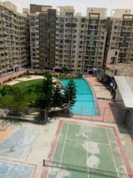 1458 sqft, 2 bhk Apartment in Alpine Eco Doddanekundi, Bangalore at Rs. 24000
