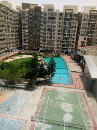 1660 sqft, 3 bhk Apartment in Alpine Eco Doddanekundi, Bangalore at Rs. 26000