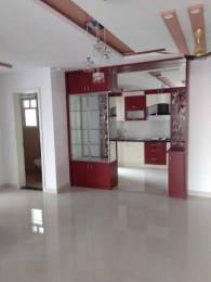 1693 sqft, 3 bhk Apartment in Durga Projects And Infrastructure Petals Doddanekundi, Bangalore at Rs. 38000