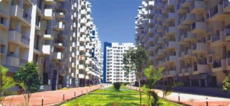 5000 sqft, 5 bhk Apartment in Alpine Eco Doddanekundi, Bangalore at Rs. 54000