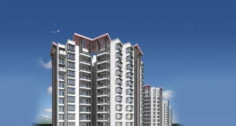 1603 sqft, 3 bhk Apartment in Rohan Vasantha Marathahalli, Bangalore at Rs. 30000