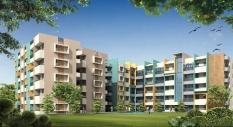 1880 sqft, 3 bhk Apartment in Samhita Serenity Mahadevapura, Bangalore at Rs. 35000