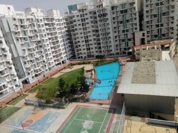 1660 sqft, 3 bhk Apartment in Alpine Eco Doddanekundi, Bangalore at Rs. 22000