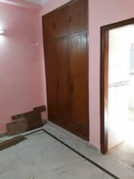 1200 sqft, 2 bhk Apartment in Parsvnath Gardenia Sector 61, Noida at Rs. 18000