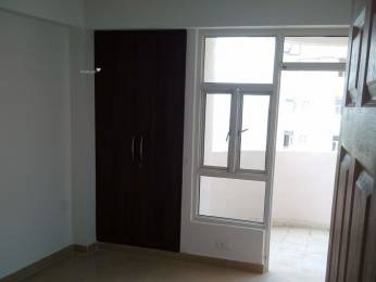1200 sqft, 2 bhk Villa in Builder Project Sector 71, Noida at Rs. 13200