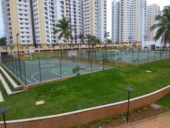 664 sqft, 1 bhk Apartment in Prestige Tranquility Budigere Cross, Bangalore at Rs. 33.0000 Lacs