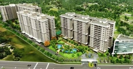 1034 sqft, 2 bhk Apartment in Ashadeep Ananta Jagat Sector 14 Bhiwadi, Bhiwadi at Rs. 30.0000 Lacs