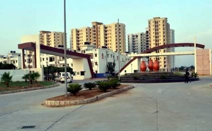 790 sqft, 2 bhk Apartment in Krish Krish City I Alwar Bypass Road, Bhiwadi at Rs. 12.4000 Lacs