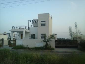 900 sqft, 2 bhk Villa in Builder Project Kovilpalayam, Coimbatore at Rs. 21.4000 Lacs