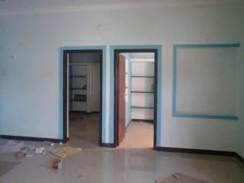 2340 sqft, 3 bhk Villa in Builder SRI SENTHUR NAMACHIVAYA NAGAR Saravanampatti, Coimbatore at Rs. 76.0000 Lacs