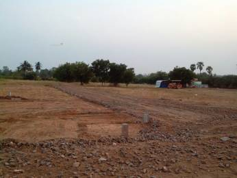 1200 sqft, Plot in Builder sri senthur garden dtcp site Mettupalayam Annur Road, Coimbatore at Rs. 6.1800 Lacs