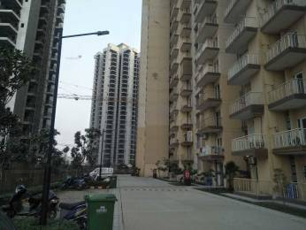 825 sqft, 2 bhk Apartment in Anthem French Apartments Sector 16B Noida Extension, Greater Noida at Rs. 27.7700 Lacs