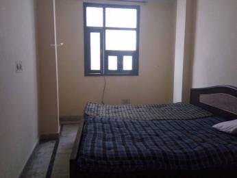 550 sqft, 1 bhk Apartment in Builder Project Safdarjung Enclave, Delhi at Rs. 18000