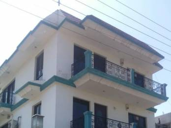 1300 sqft, 2 bhk Villa in DLF Phase 3 Sector 24, Gurgaon at Rs. 80.0000 Lacs
