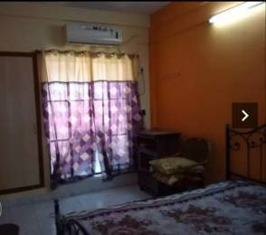 850 sqft, 2 bhk Apartment in Builder Project Garia, Kolkata at Rs. 12000