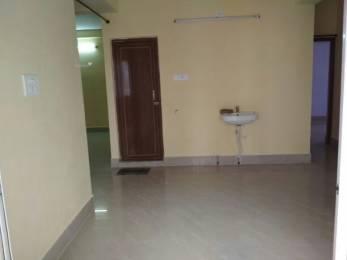 1340 sqft, 3 bhk Apartment in Rajwada Rosewood Narendrapur, Kolkata at Rs. 10000