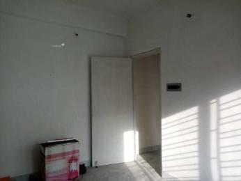 650 sqft, 2 bhk Apartment in Builder Project Bidhanpally Road, Kolkata at Rs. 9000