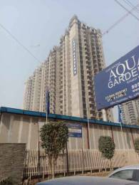 1500 sqft, 3 bhk Apartment in Builder Shri aqua garden Noida Extn, Noida at Rs. 32.0000 Lacs