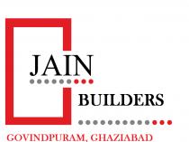 JAIN BUILDERS