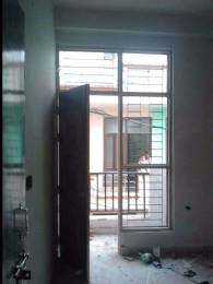 1050 sqft, 3 bhk IndependentHouse in Builder KAILASH PURAM GOVINDPURAM Govindpuram, Ghaziabad at Rs. 21.8222 Lacs